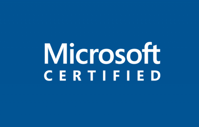 Microsoft Certified IT Professional – MCITP Certification 100% Pass Without Exams