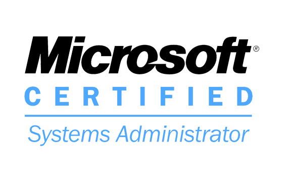 Microsoft Certified Systems Engineer – MCSE Certification 100% Pass Without Exams