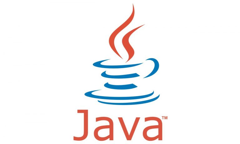 How Java Application Development Can Be Advantageous In Electronic Commerce ?