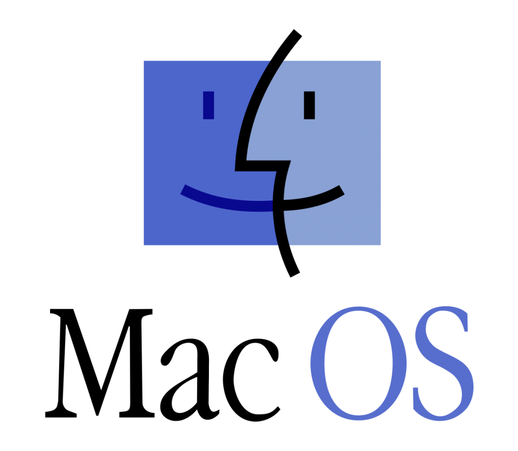 Recover Data on Mac's Operating System